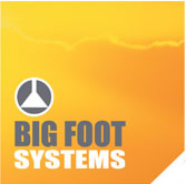 bigfoot mounting systems